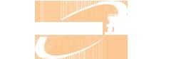 移动炸药库_雷管箱_炸药箱柜生产厂家-江西瑞宝金属科技有限公司